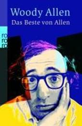 Das Beste von Allen