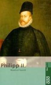 Philipp II