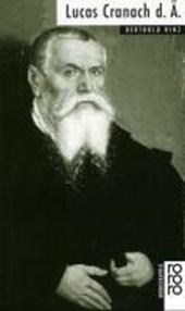 Lucas Cranach d. Ä