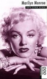 Marilyn Monroe | Ruth-Esther Geiger |