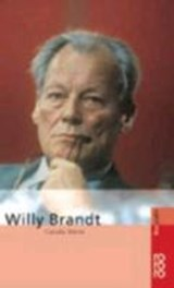 Willy Brandt | Carola Stern |