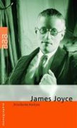 James Joyce | Friedhelm Rathjen |