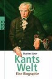 Kants Welt