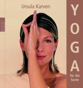 Yoga für die Seele