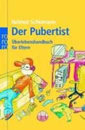 Der Pubertist