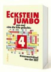 Eckstein Jumbo