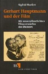 Gerhart Hauptmann und der Film