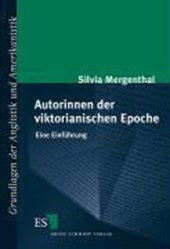 Autorinnen der viktorianischen Epoche