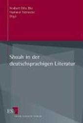 Shoah in der deutschsprachigen Literatur
