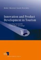 Innovation and Product Development in Tourism | auteur onbekend |