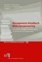 Management-Handbuch Bildungssponsoring