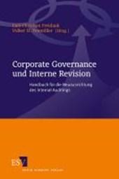 Corporate Governance und Interne Revision