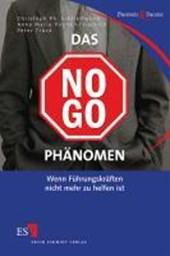 Das No-Go-Phänomen