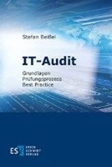 IT-Audit | Stefan Beißel |