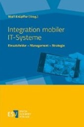 Integration mobiler IT-Systeme |  |