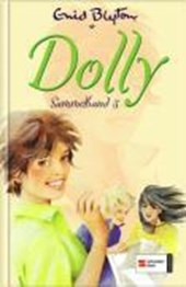 Dolly Sammelband