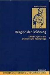 Religion der Erfahrung