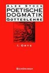Poetische Dogmatik