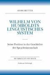 Kosmos der Sprachen