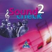 Soundcheck 2. Hörbeispiele 2. 6 CDs. Bundesausgabe