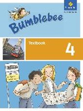 Bumblebee 4. Textbook |  |