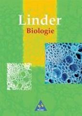 Biologie (21. A.). Schülerband. 11. - 13. Schuljahr