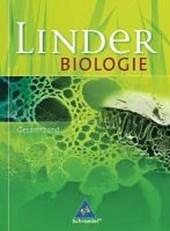 Linder Biologie Gesamtband. 22. Auflage