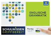 Schulwissen griffbereit. Englische Grammatik