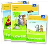 Löwenzahn Arbeitsheft A und B als Paket- Ausgabe