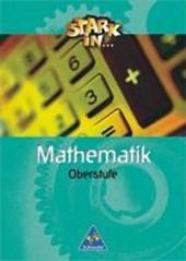 Stark in Mathematik. Oberstufe. Schülerband