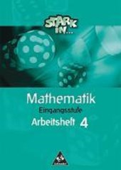 Stark in Mathematik