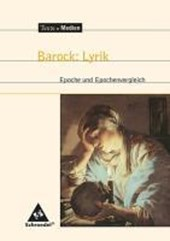 Barock: Lyrik