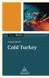 Cold Turkey. Texte.Medien | Angelika Mechtel |