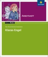 Klaras Engel. Arbeitsheft