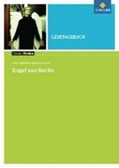 Engel von Berlin: Lesetagebuch