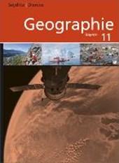 Seydlitz / Diercke Geographie 11. Schülerband. Sekundarstufe 2. Bayern