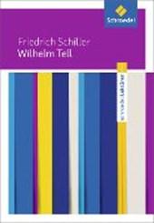 Wilhelm Tell: Textausgabe