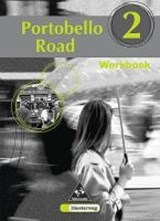 Portobello Road 2 Workbook | Ingrid Gebhard |