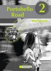 Portobello Road 2 Workbook