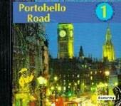 Portobello Road 1. CD