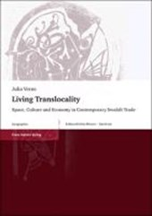 Living Translocality
