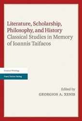 Literature, Scholarship, Philosophy, and History |  |