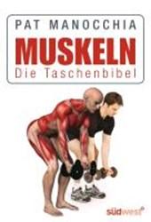 Muskeln - Die Taschenbibel