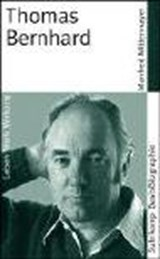 Thomas Bernhard | Manfred Mittermayer |