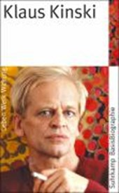 Klaus Kinski | Peter Geyer |