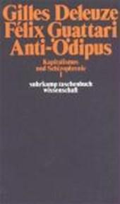 Anti-Ödipus