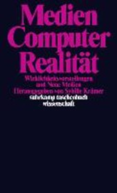 Medien, Computer, Realität