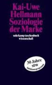 Soziologie der Marke