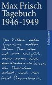 Tagebuch 1946-1949