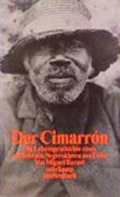 Der Cimarron